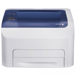 Принтер XEROX Printer Color 6022NI
