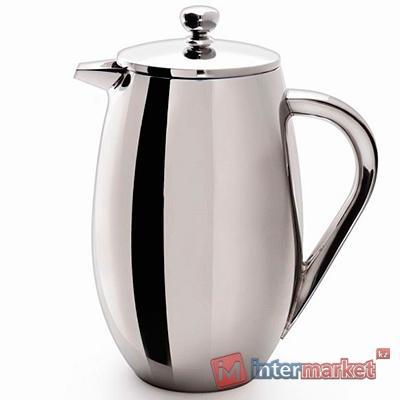 Заварник для кофе/чая, Berghoff 1106901