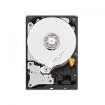 Жёсткий диск Western Digital WD60PURZ Purple